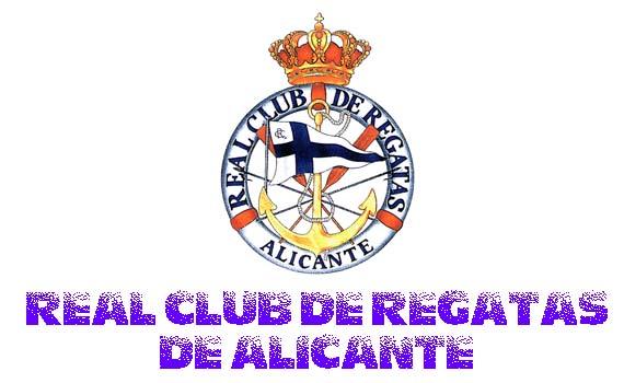 DESTACADA_RCRA