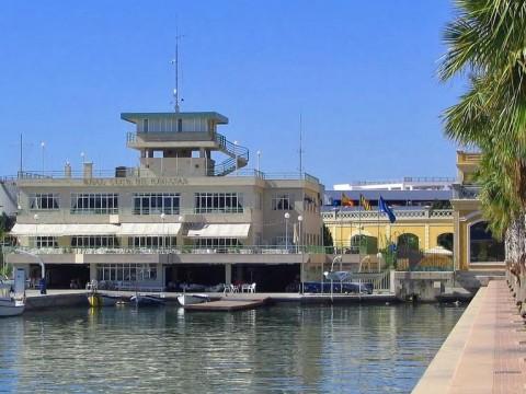 Pescalicante com tu comunidad de pesca deportiva for Gimnasio 360 puerto real