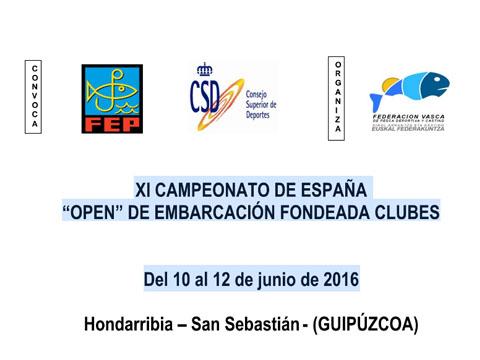 2016_clubes_hondarribia