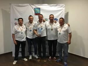 2017nacionalclubes1