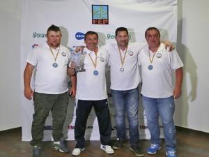 2017nacionalclubes3