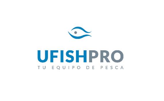 DESTACADA_570x350_UFISHPRO