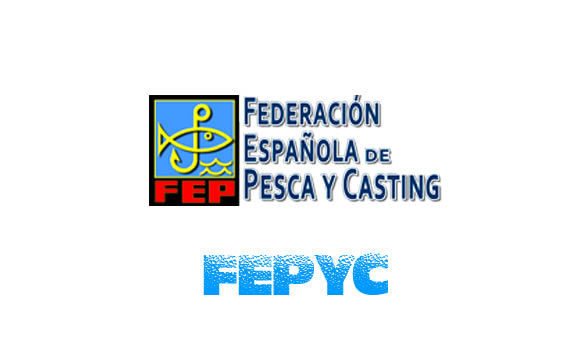 DESTACADA_570x350_FEPYC