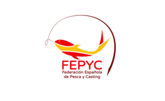 DESTACADA_FEPYC (2)
