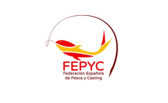 DESTACADA_FEPYC